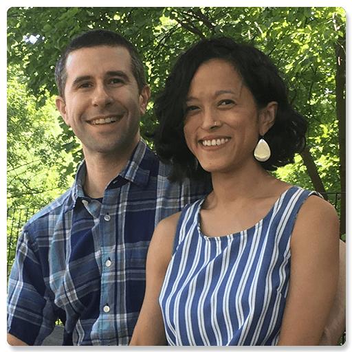 Andrew and Tiana's Adoption Profile | 1-800-982-3678 | Friends in Adoption | https://www.friendsinadoption.org