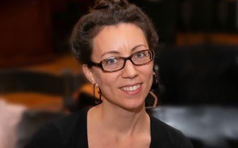 Sarah's Adoption Agency Profile | 1-800-982-3678 | Friends in Adoption | https://www.friendsinadoption.org