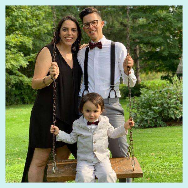 sq greetings becca katya sami looking to adopt baby